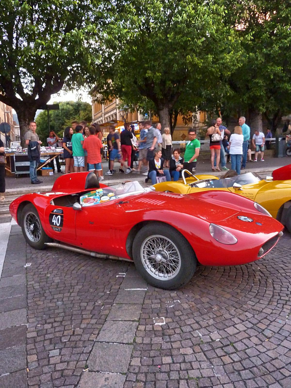Circuito DI Avezzano 2014 (197).jpg