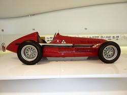 Museo Casa Enzo Ferrari (48).jpg