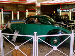 Musee d'Aventure Peugeot Montebeliard France (16).jpg