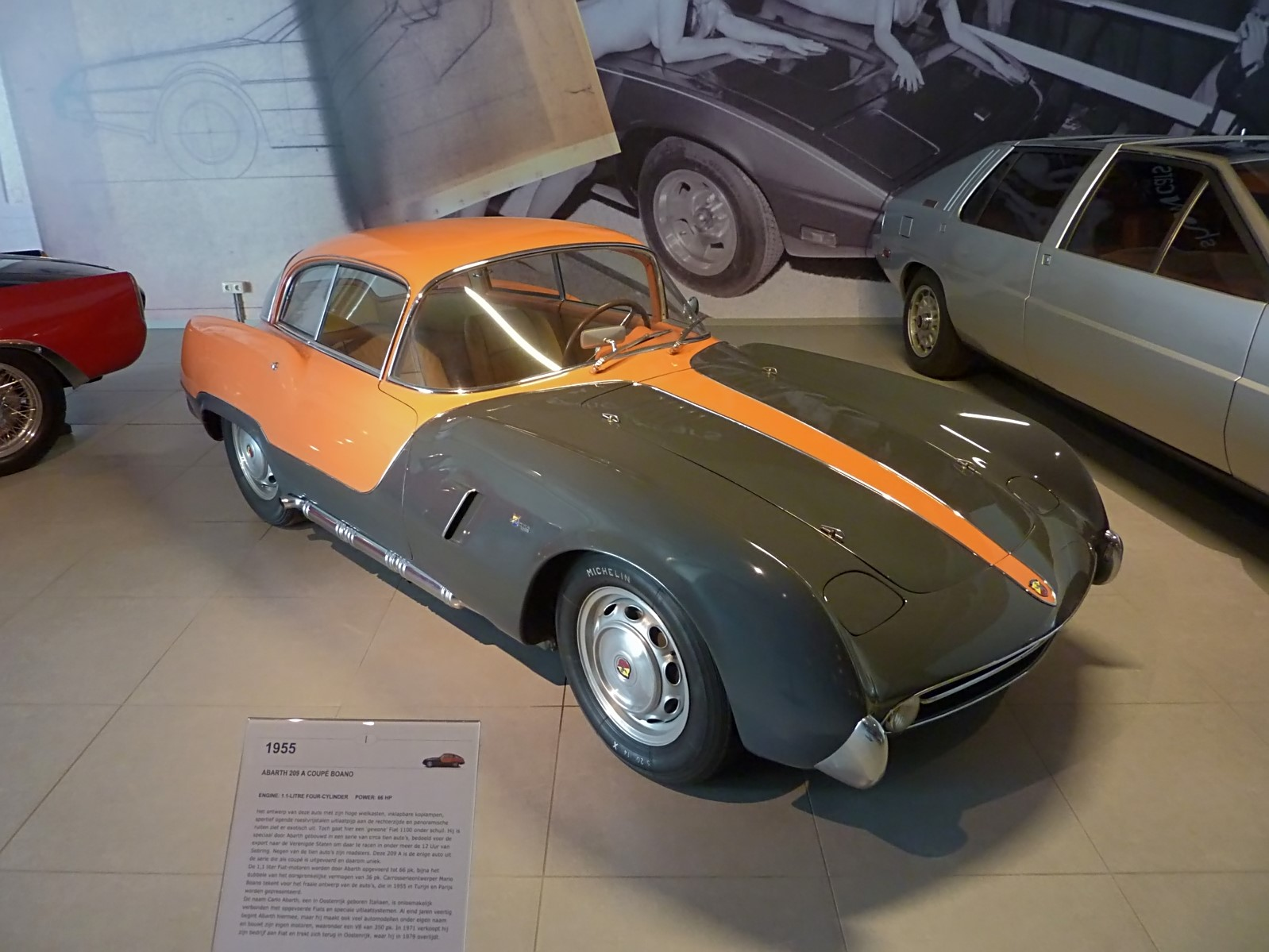 1955 Abarth 209A Boano Coupe Chassis 006  (6).jpg