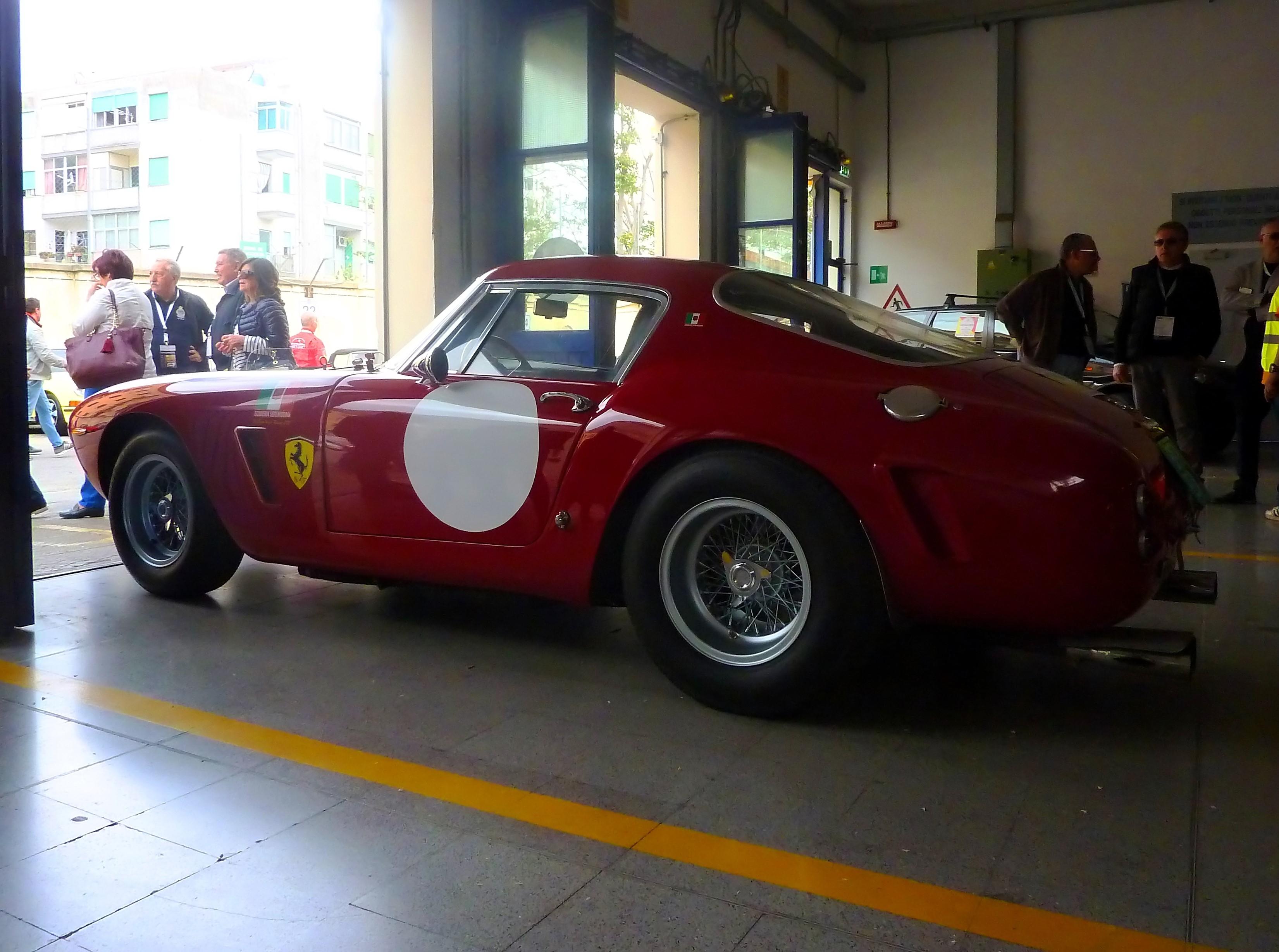 1961 Ferrari 250 GT SWB #2701 (85)_filtered