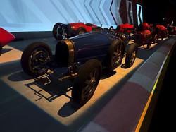 Museo Automobile Torino  (172)