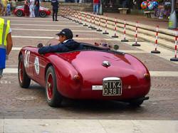 1952 Ermini 1100 Sport Internazionale by Motto (24)