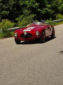 1952 Ermini 1100 Sport Internazionale by Motto (2)