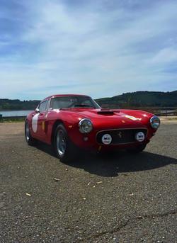 1961 Ferrari 250 GT SWB #2701 (21)_filtered