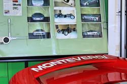 Monteverdi Museum (32)