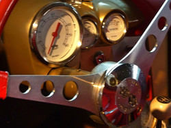 1960 Chevrolet Corvette C1 JRG Special Competition Coupe (10)