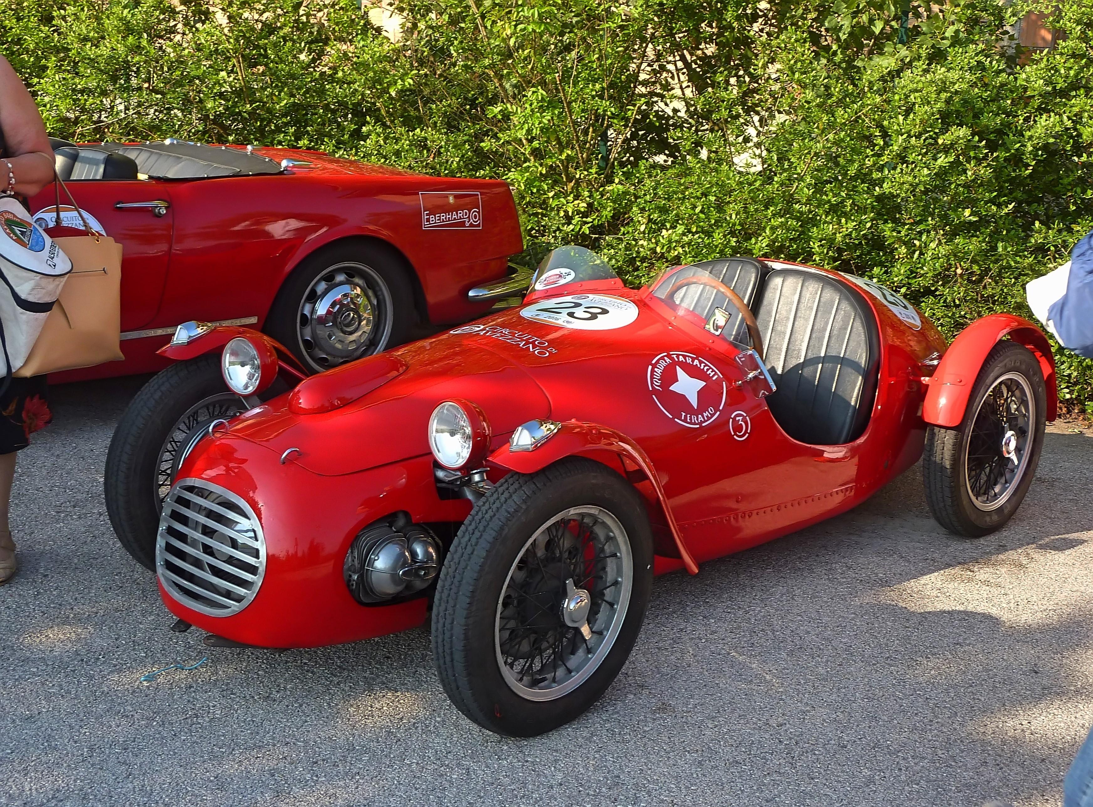 4th Circuito Di Avezzano (88)