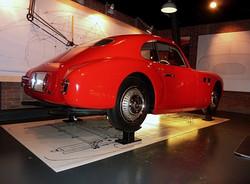 Museo Automobile Torino  (31)