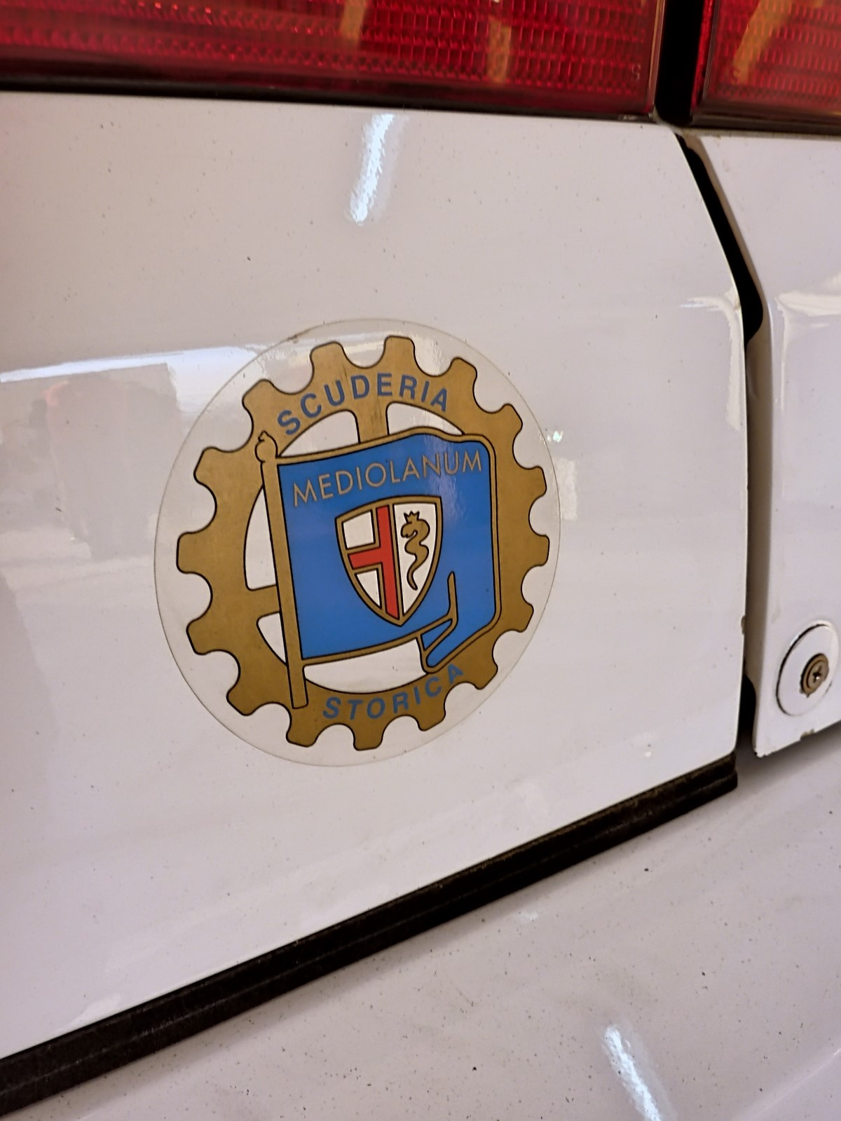 1992 Alfa Romeo 155 GTA S1 (36)