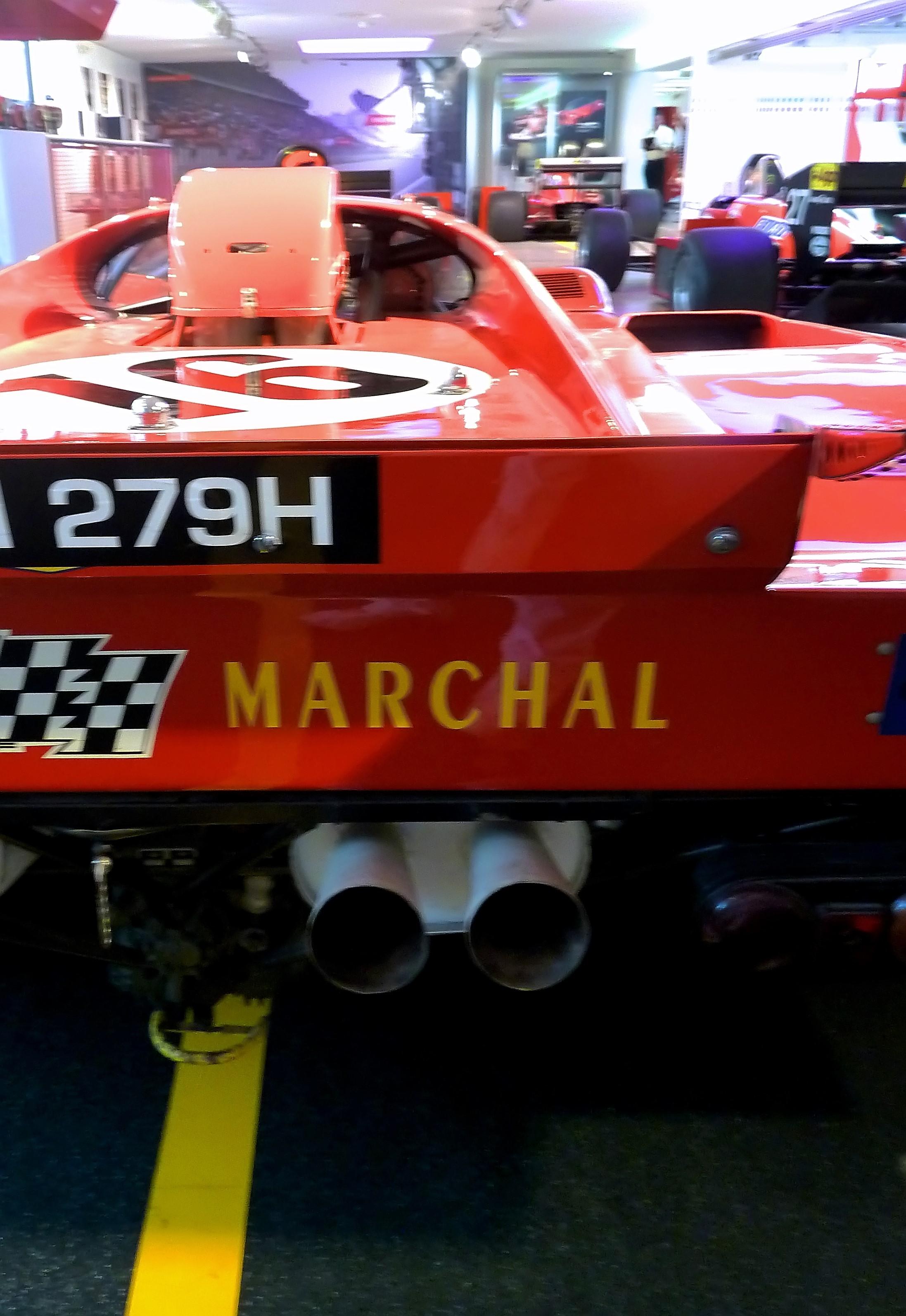 1971_Ferrari_512_Μ_D_(9)