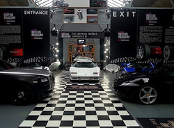 London Motor Museum (38).jpg