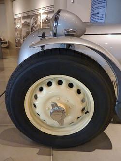 1938_Frazer_Nash_–_BMW_319-328_Willis_(11)