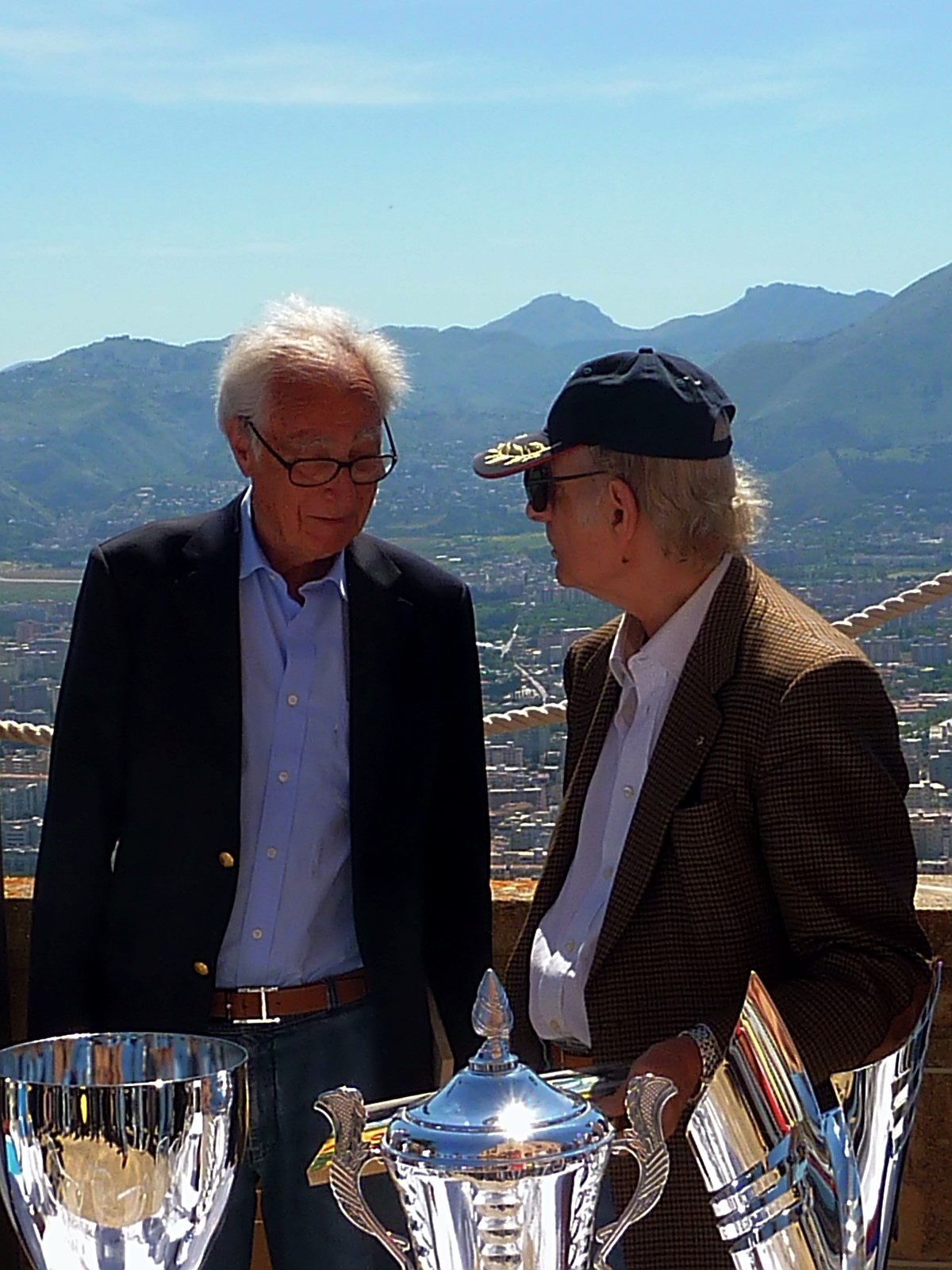 Monte Pellegrino Historics 2015 (439).jpg