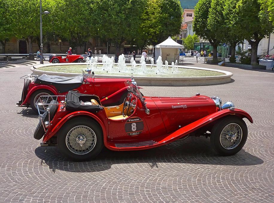 1938 SS Jaguar 100 (2).jpg