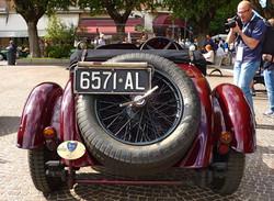 1930 OM 665 SS MM (9)