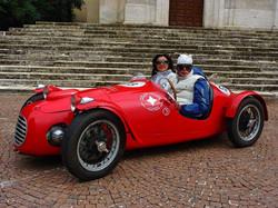 4th Circuito Di Avezzano (264)