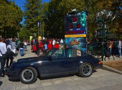 5o Historic Rally Olympus 2016 (94)