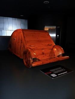 Museo Automobile Torino  (53)