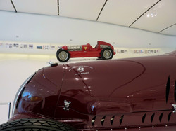 1936 Alfa Romeo Tipo 12C  (16)