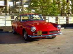 1965 ASA 1000 GTC (10)