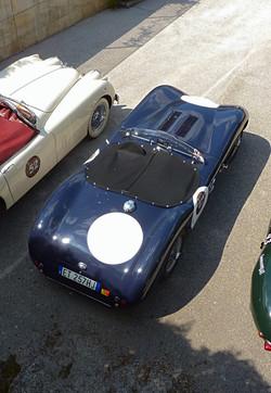 Jaguar XKC120C C-Type (1).jpg