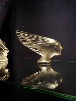 Louwman Museum (301).jpg