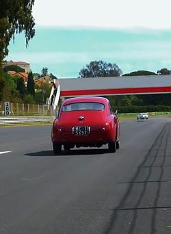 Pergusa Historic (39)