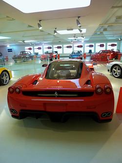 Museo Ferrari Maranello (6).jpg