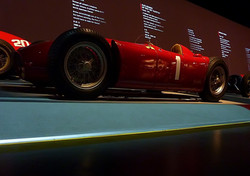 Museo Automobile Torino  (159)