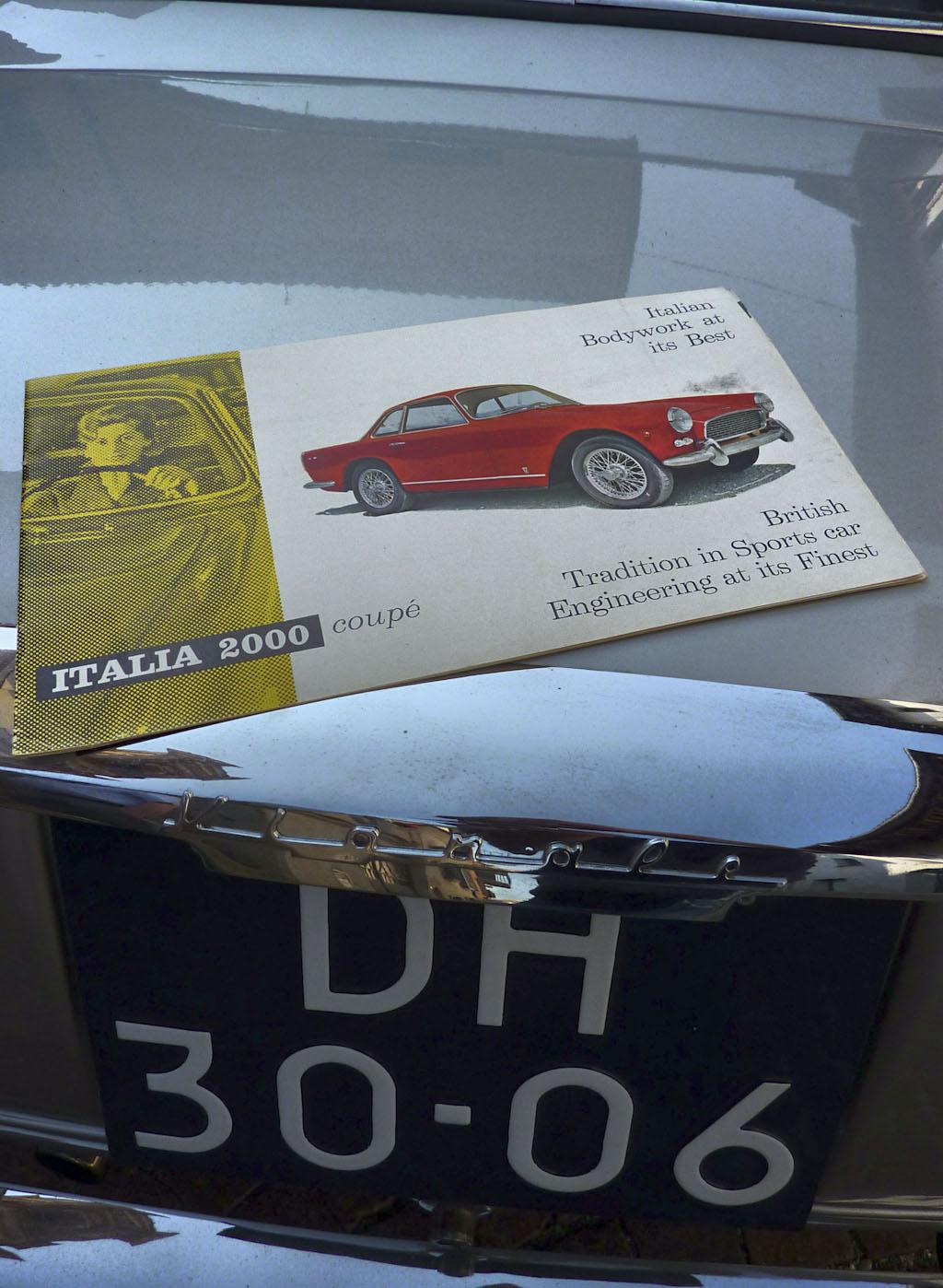 Triumph Italia meeting 2015 (120).jpg