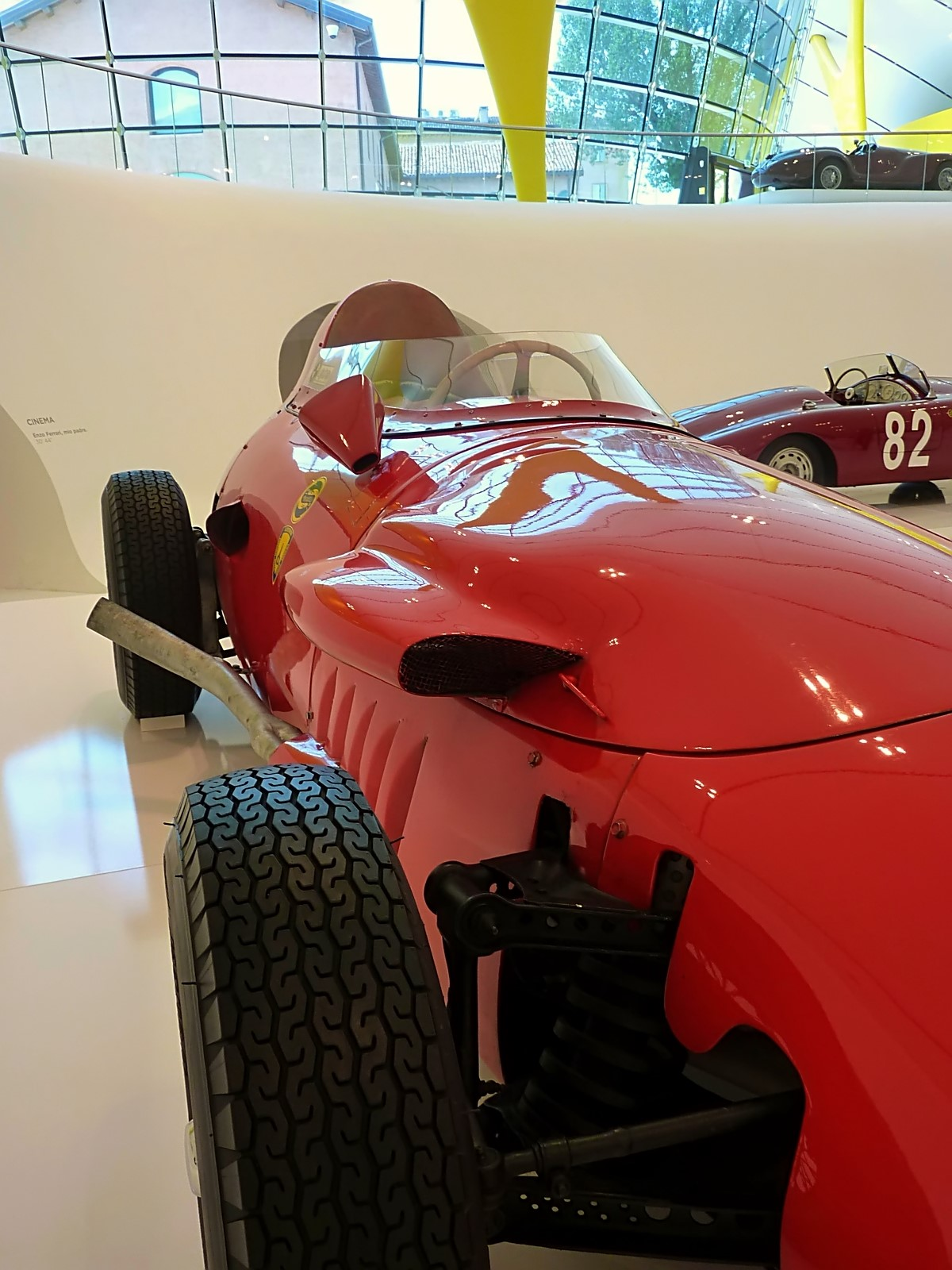 1961 Stanguellini Junior  (3).jpg