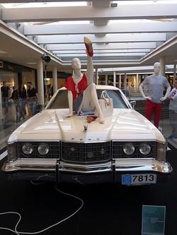Classics in the mall (7).jpg