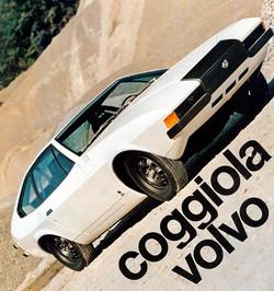 1971 Volvo 1800 ESC Prototype by Coggiola (13).jpg
