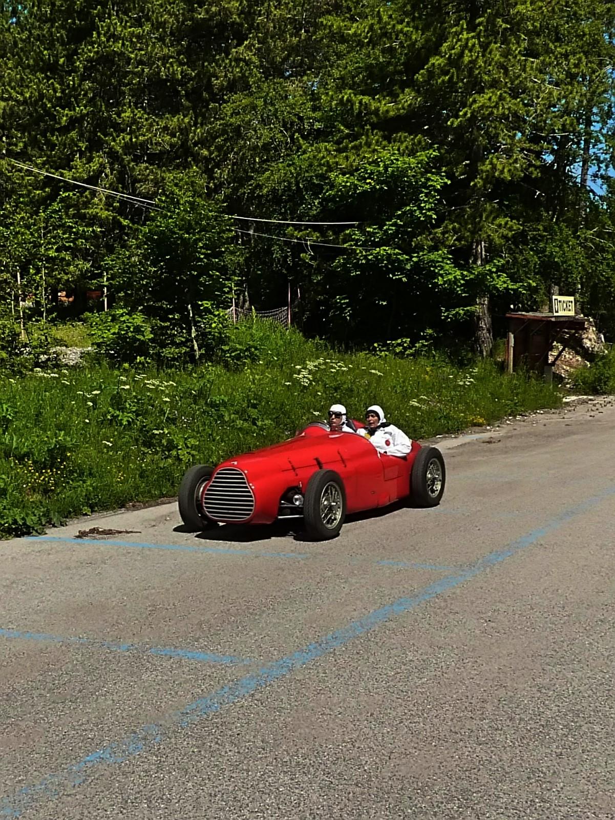 1952 Monaci 8C Bimotore Zagato (28)