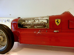 1935 Alfa Romeo 16C Bimotore (8)