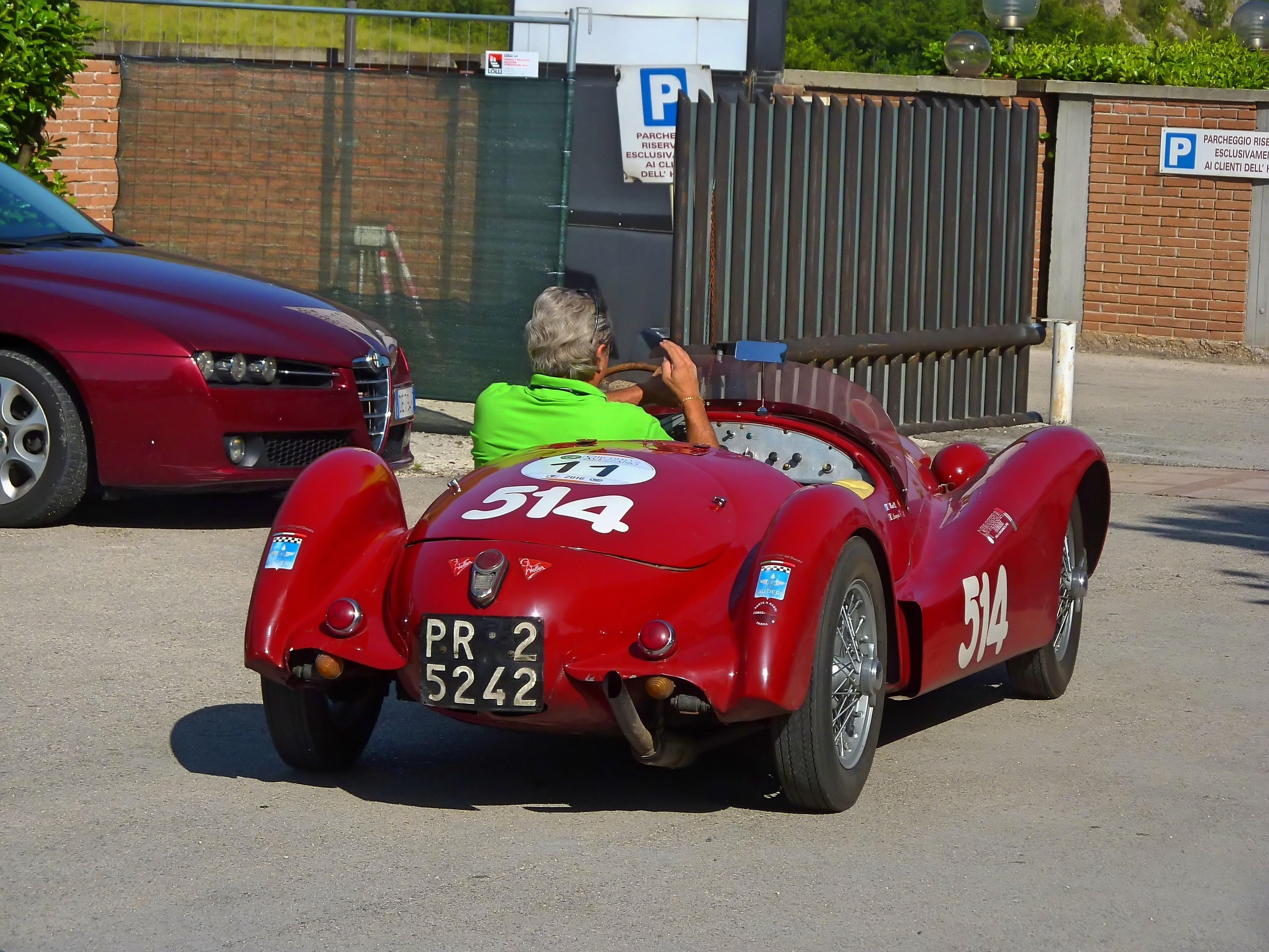 4th Circuito Di Avezzano (357)