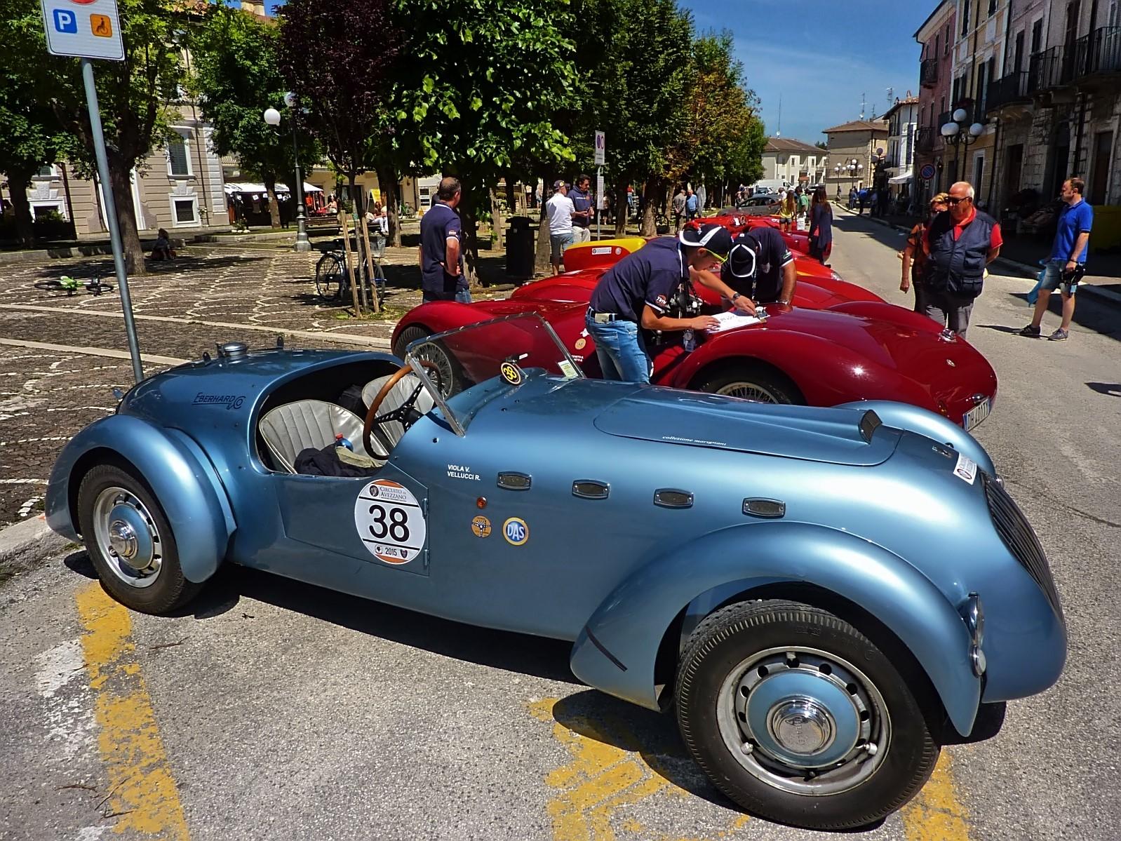 Circuito di Avezzano 2015 (90)