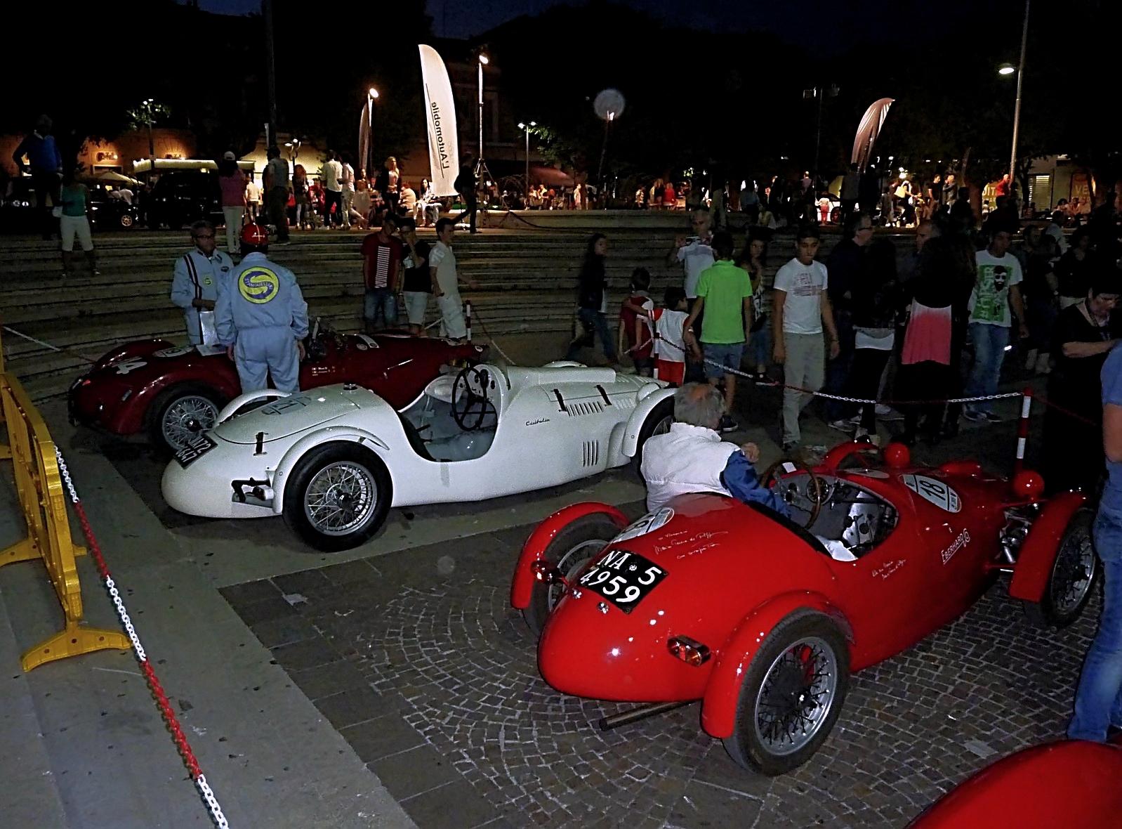 Circuito di Avezzano 2015 (383)_Fotor