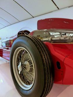 1935 Alfa Romeo 16C Bimotore (6)