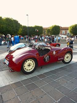 1937 FIAT 500 SIATA Sport (5)