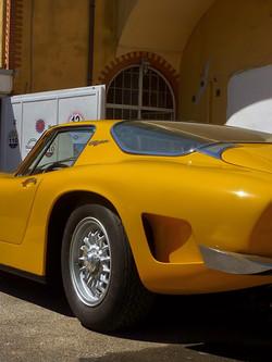 1966 Bizzarrini 5300 GT Strada (52).jpg