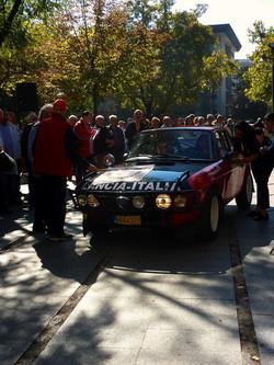 5o Historic Rally Olympus 2016 (42)