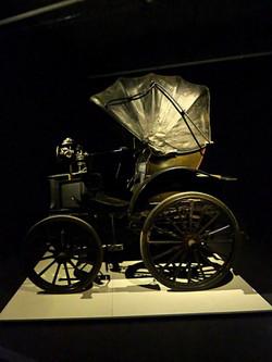 Louwman Museum (37).jpg
