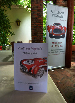 Triumph Italia meeting 2015 (52).jpg
