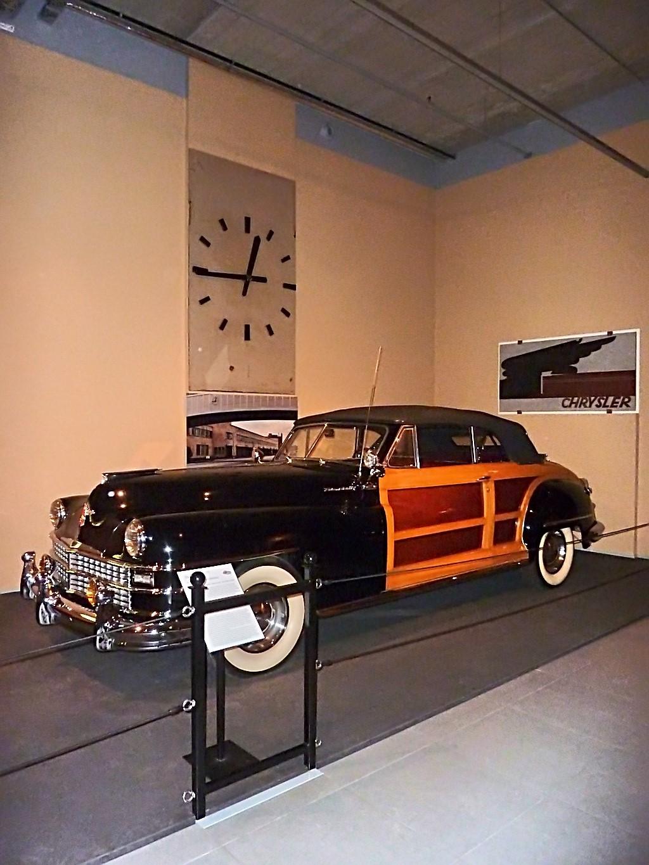 Louwman Museum (356).jpg