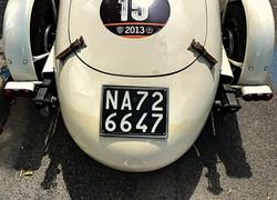 1950 Cisitalia - Colombo 1100 Sport (13).jpg