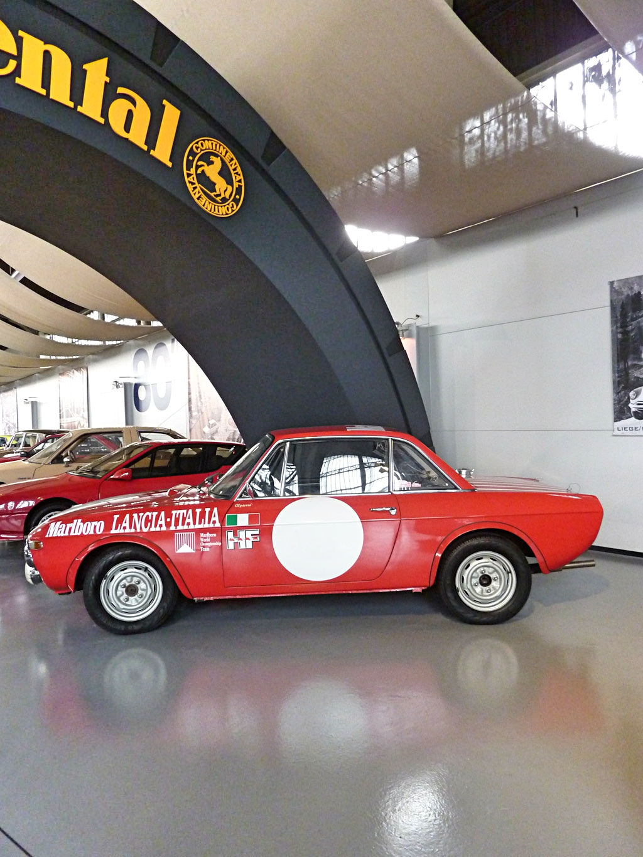Autoworld Museum Brussels (173).jpg
