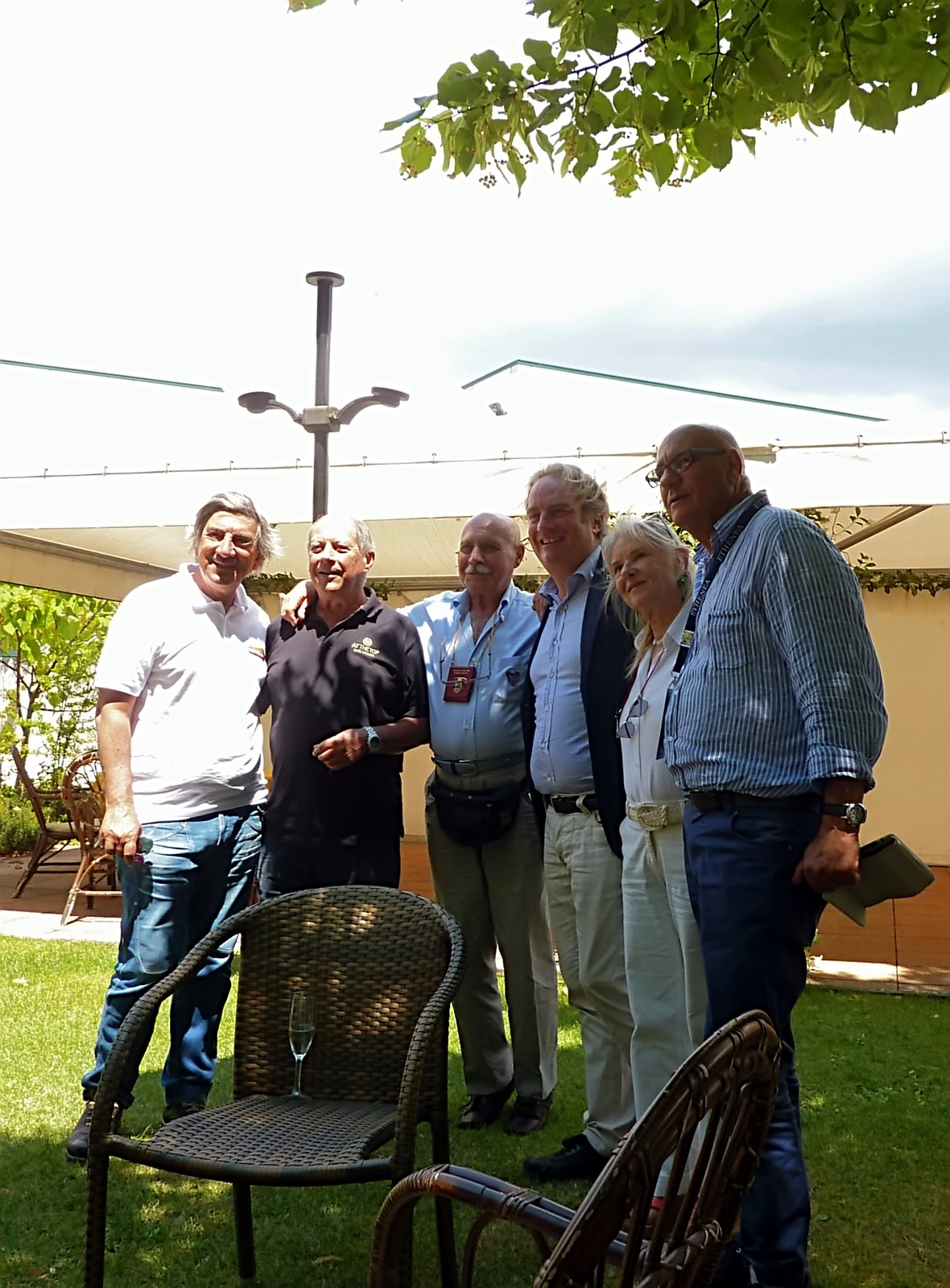 Circuito di Avezzano 2015 (480)