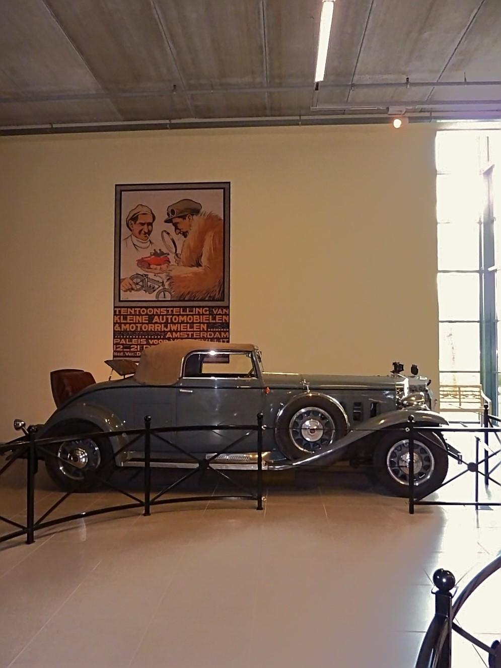 Louwman Museum (322).jpg